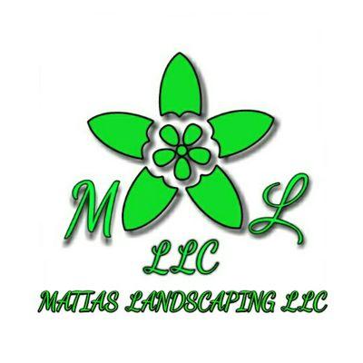 Avatar for Matias Landscaping LLc Clementon, NJ Thumbtack