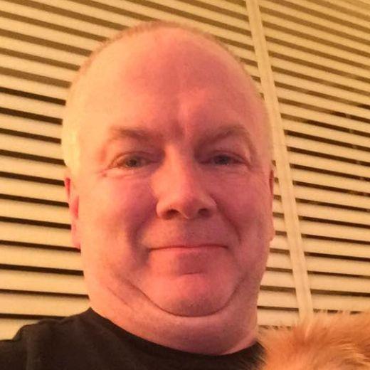 Brian C Black PC Technician