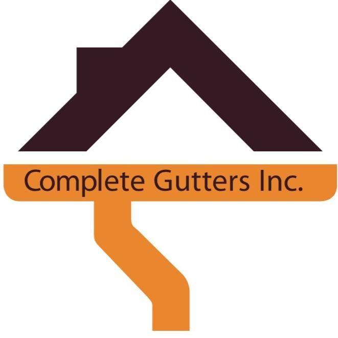 Complete Gutter Service