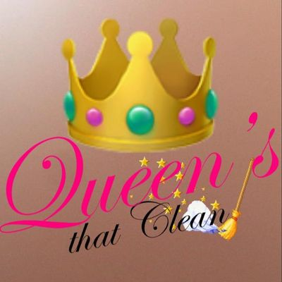 Avatar for Cleaning Queen 👑