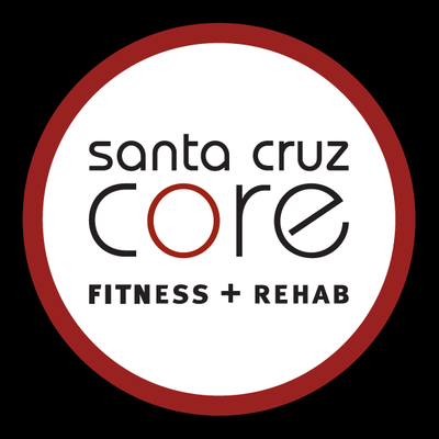 Avatar for Santa Cruz Core Fitness + Rehab