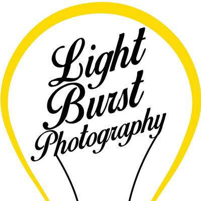 Avatar for Light Burst Photography Dubuque, IA Thumbtack