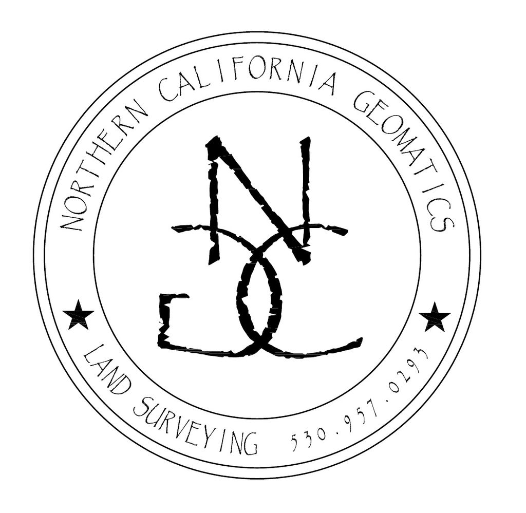 Northern California Geomatics