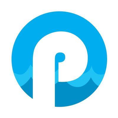 Avatar for Peerless Pool Service, LLC.