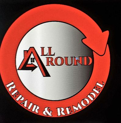 Avatar for All Around Repair & Remodel Moses Lake, WA Thumbtack