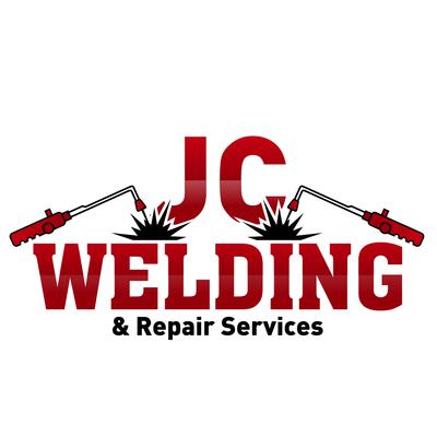 Avatar for JC WELDING & REPAIR SERVICES