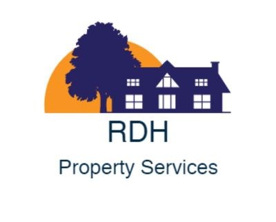 Avatar for RDH Property Services INC.