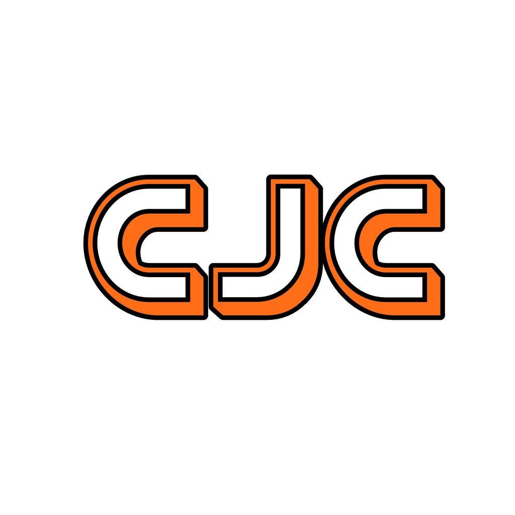 CJ Carpentry
