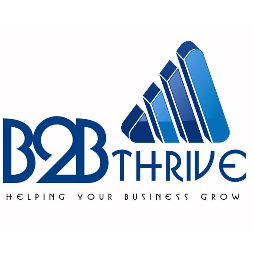 B2BThrive