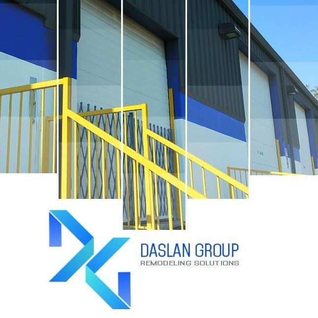 Daslan Group