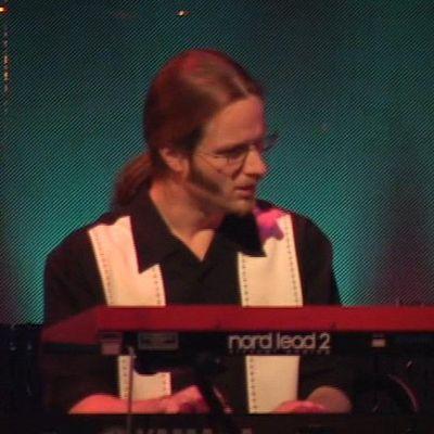 Avatar for Marc Hager Piano Performance and Instruction Lynnwood, WA Thumbtack