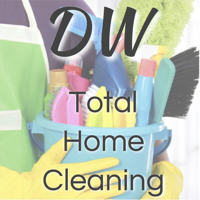 Avatar for DW Total Property Management & Home Cleaning Harwich, MA Thumbtack