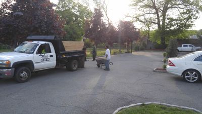 Avatar for Reliable snow and lawn care services Newark, NJ Thumbtack
