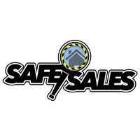 Avatar for SafeSales Inspections District Heights, MD Thumbtack