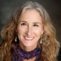 Teresa Harnden, MS, RD, Nutrition & Wellness Co...