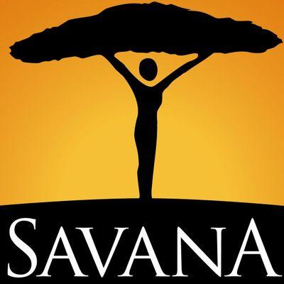 Avatar for SAVANA OUTDOORS Knoxville, TN Thumbtack