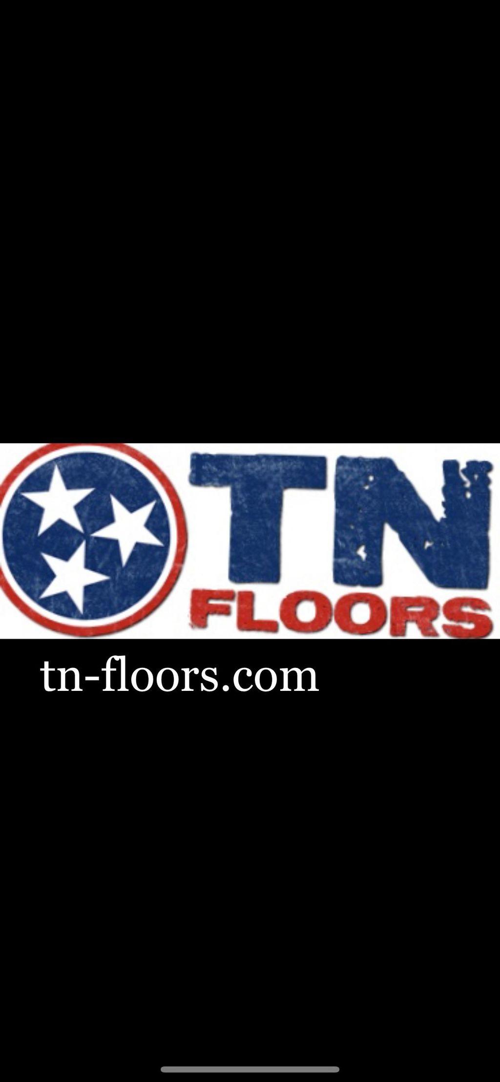 TN Floors