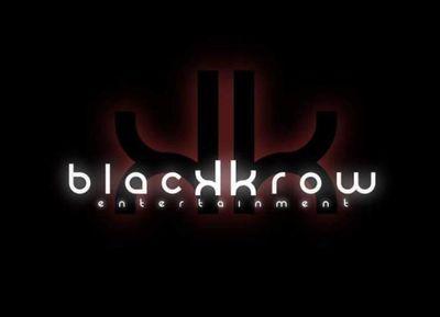 Avatar for Black Krow Entertainment