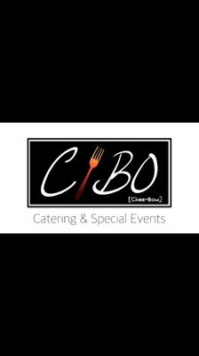 Avatar for CIBO CATERING & EVENTS Indianapolis, IN Thumbtack