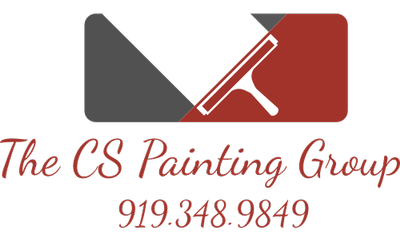Avatar for The CS Painting Group Charlotte, NC Thumbtack