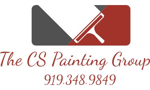 The CS Painting Group