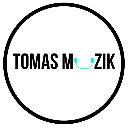 Tomas Muzik