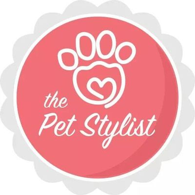Avatar for The Pet Stylist Wildomar, CA Thumbtack