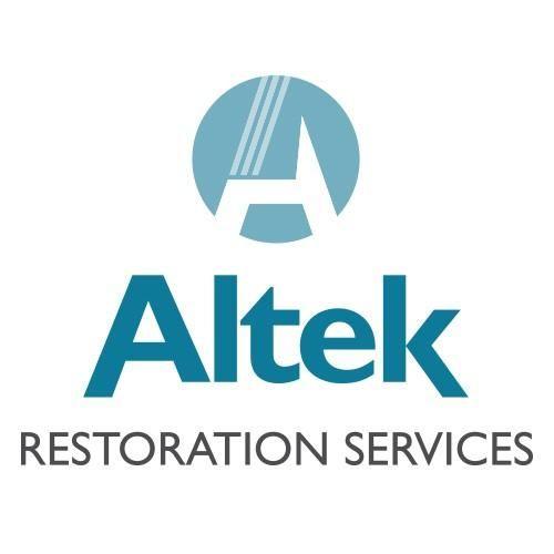Altek Restoration Services