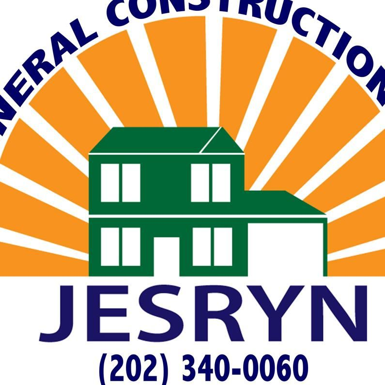 Jesryn General Construction LLC