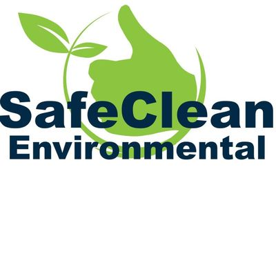 Avatar for SafeClean Environmental Lawrence, MA Thumbtack