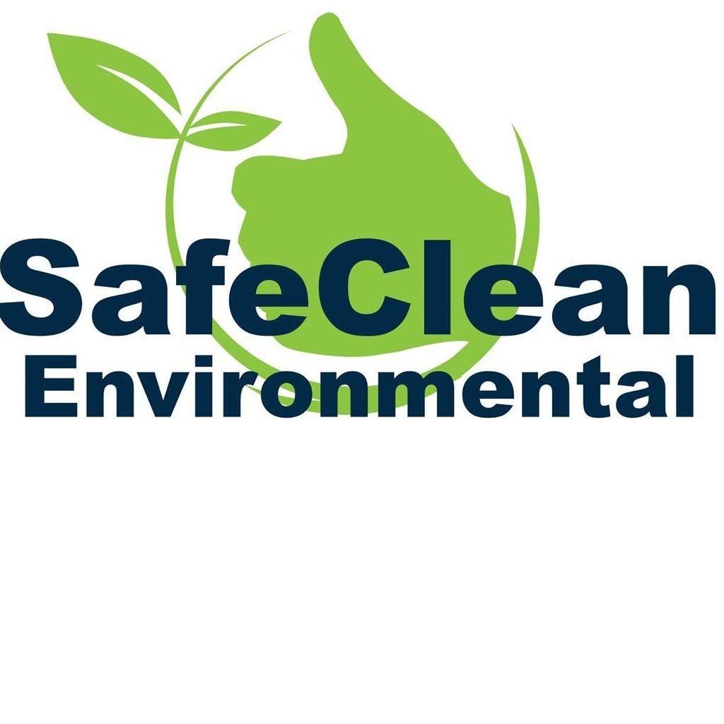 SafeClean Environmental