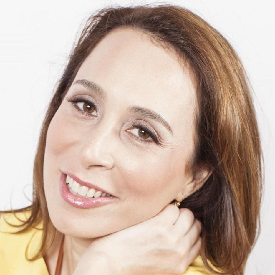 Gina Kirkland - Humanist Celebrant
