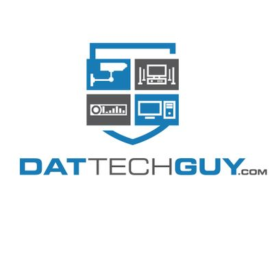 Avatar for Dat Tech Guy Slidell, LA Thumbtack