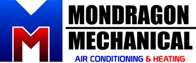 Avatar for Mondragon Mechanical