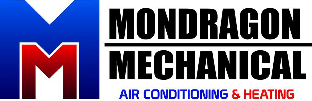 Mondragon Mechanical
