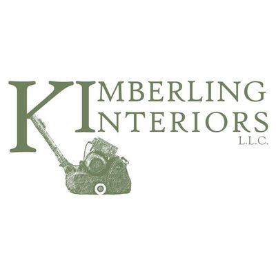 Avatar for Kimberling Interiors, LLC Westerville, OH Thumbtack
