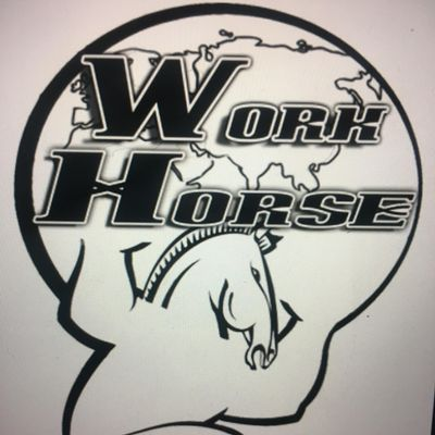 Avatar for WorkHorse Professionals LLC Chicago, IL Thumbtack
