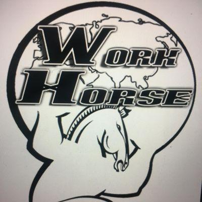 Avatar for WorkHorse Professionals LLC Chicago, IL Thumbtack
