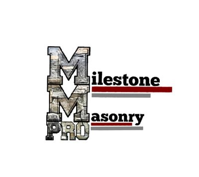 Avatar for Milestone Masonry Professionals Dawsonville, GA Thumbtack