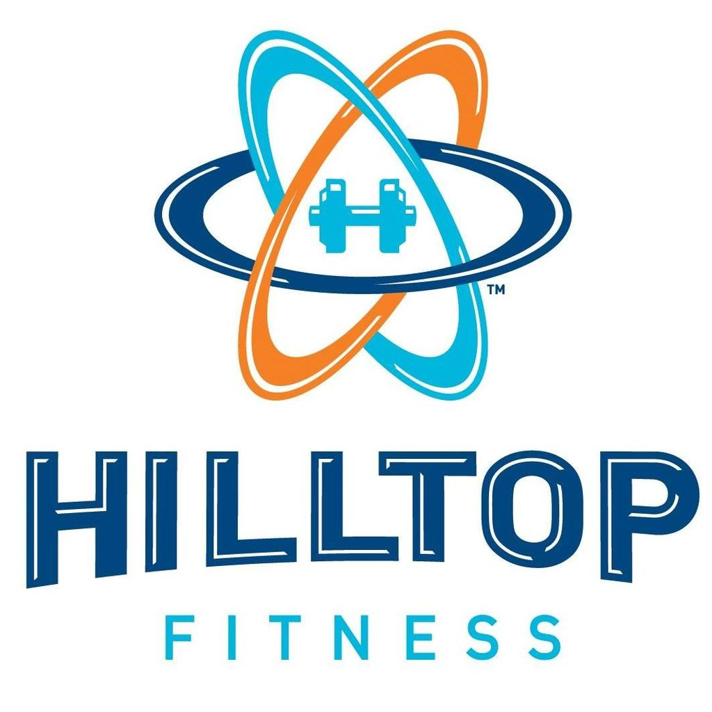 Hilltop Fitness Inc.