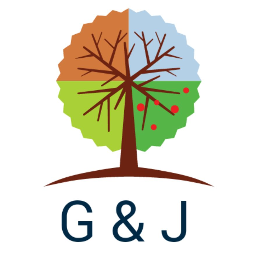 G & J Home  Services