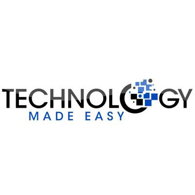 Avatar for Technology Made Easy LLC