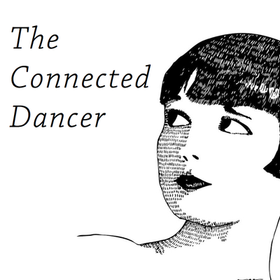 Avatar for The Connected Dancer Altadena, CA Thumbtack