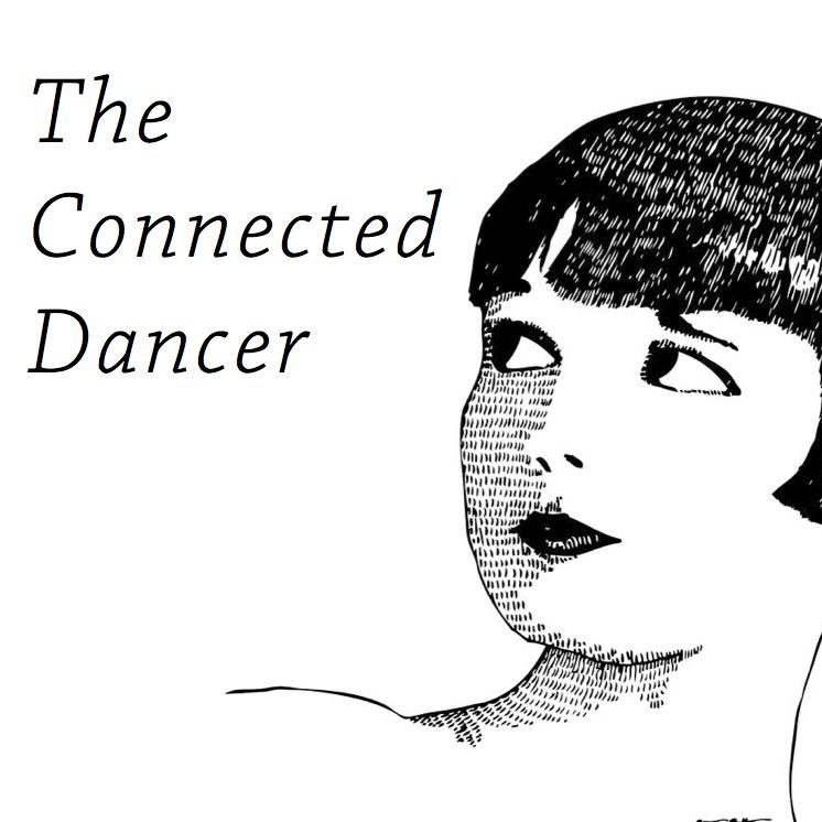 The Connected Dancer