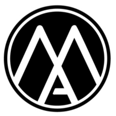 Avatar for MOR ATHLETIC Chicago, IL Thumbtack