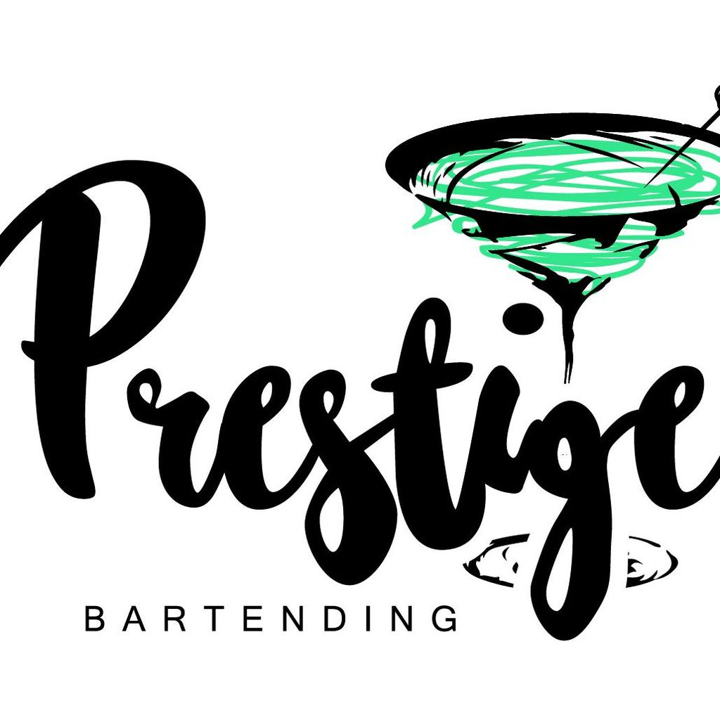 Prestige Bartending SJ