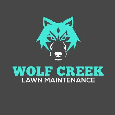 Avatar for Wolf Creek Lawn Maintenance