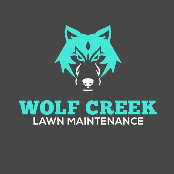 Wolf Creek Lawn Maintenance