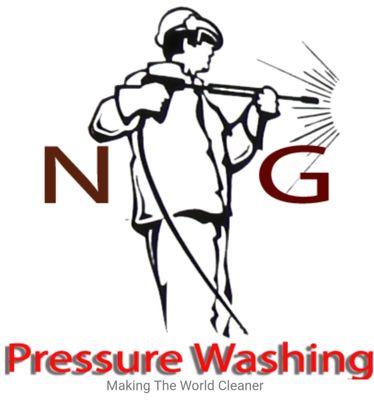 Avatar for NG Pressure Washing, LLC