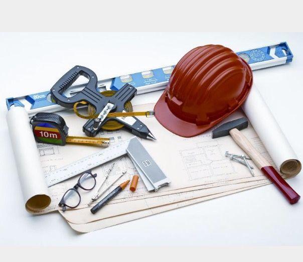 Paniz Home Improvement LLC